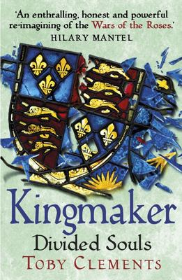Kingmaker: Divided Souls