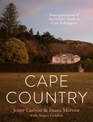 Cape Country