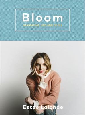 Bloom: Navigating Life and Style