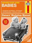 Babies (Haynes Explains)