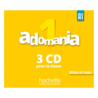 Large adomania1cds