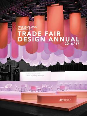 Trade Fair Design Annual 2016/2017
