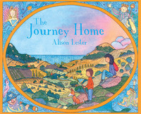 Homepage_the-journey-home_1_