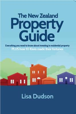The New Zealand Property Guide