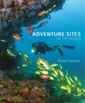 Adventure Sites of the World