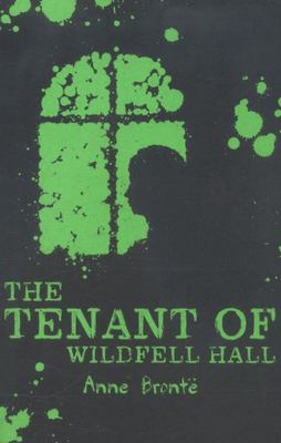 The Tenant of Wildfell Hall (Ink Classics)