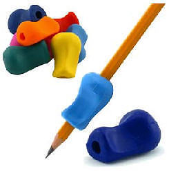 The Original Pencil Grip