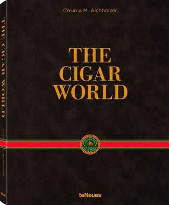 The Cigar World