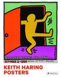 Keith Haring - Posters