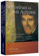 Homepage_thomas-moore-biography-part-1-cover