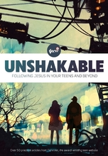 Homepage_0001978_unshakable-following-jesus-in-your-teens-and-beyond_600