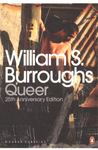 Queer : 25th Anniversary Edition