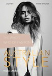 Australian Style: the Who's Who of Fashion