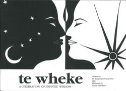 Te Wheke: a Celebration of Infinite Wisdom