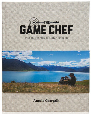 Large_the-game-chef-1