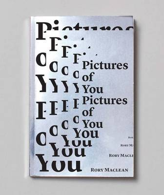 Pictures of You - Ten Journeys in Time