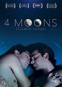 Large dvd4moons