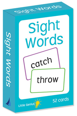 Large_little-genius_sight-words_flashcards_3d-web