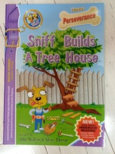 Homepage_snifftreehouse