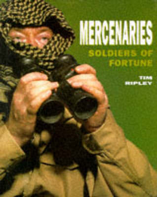 Mercenaries: Soldiers of Fortune