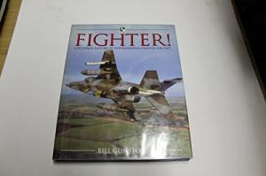 Fighter A Pictorial History of International Fighter