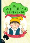 Respect Your Ghosts (The Witches of Benevento #4)