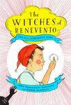 The All Powerful Ring (The Witches of Benevento #2)
