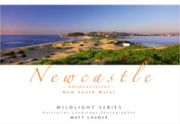 Homepage_newcastle_book_cover