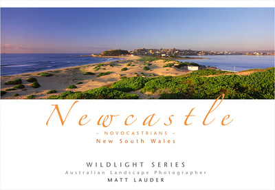 Large_newcastle_book_cover