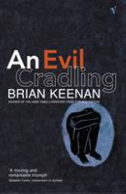 An Evil Cradling (Updated Edition)