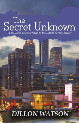 The Secret Unknown