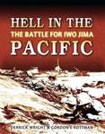Hell in the Pacific: The Battle for Iwo Jima