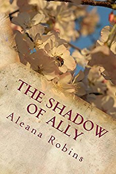 The Shadow of Ally