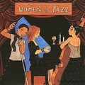 Women of Jazz CD