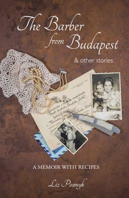 The Barber from Budapest and other Stories