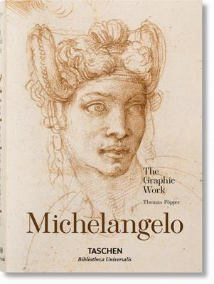 Michaelangelo Drawings
