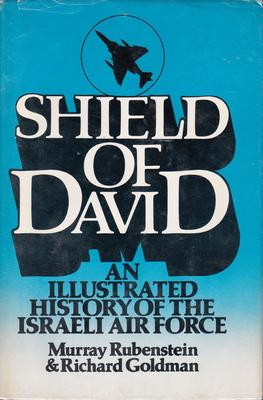Large_cover_-_shield_of_david