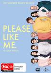 Please Like Me Season 4
