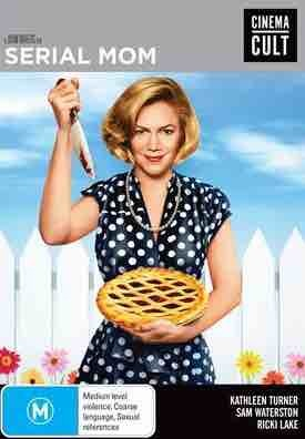 Large dvdserialmom