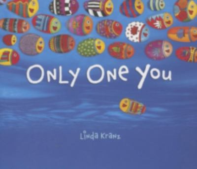 Only One You (HB)