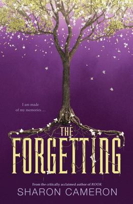 The Forgetting (#1)