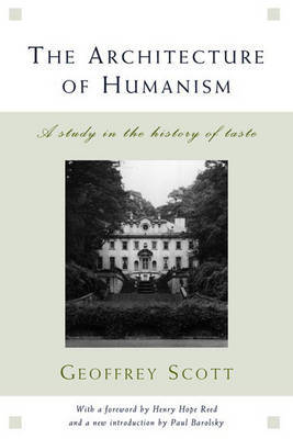 The Architecture of Humanism