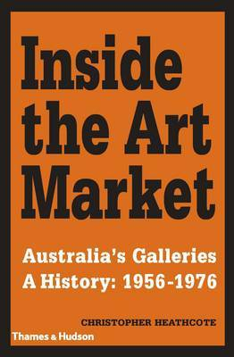 Inside the Art Market
