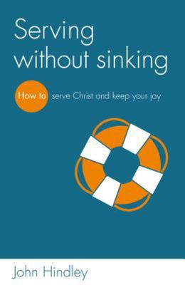 Serving without Sinking