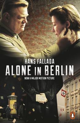 Alone in Berlin - FTI
