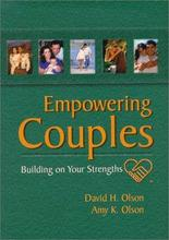 Homepage_empowering_couples
