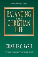 Homepage_balancing_the_christian_life