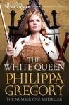 The White Queen (Film Tie-In)
