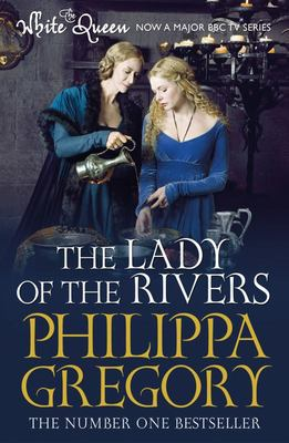 The Lady of the Rivers (Film Tie-In)