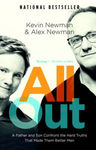 "All Out: What Happens After ""Mom and Dad, I'm Gay"""